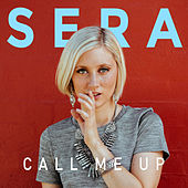 Call Me Up by La Sera