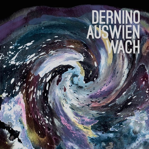 Wach by Der Nino Aus Wien