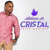 Muñeca de Cristal by Ariel Ramirez