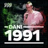 1991 by Dani