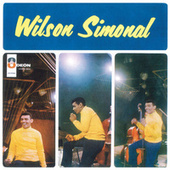 Wilson Simonal by Wilson Simonal