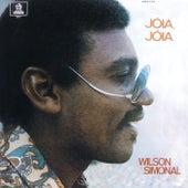 Jóia, Jóia by Wilson Simonal