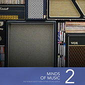 Minds of Music, Vol. 2 by Various Artists