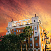 California Hotel by Trans Am