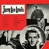Jerry Lee Lewis (Remastered) by Jerry Lee Lewis