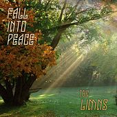 Fall Into Peace by The Limns