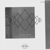 Triquetra EP by Dorian Gray