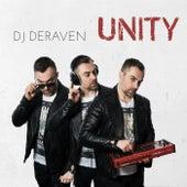 Unity de DJ Deraven