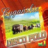Cygańskie Disco Polo Vol.1 by Various Artists