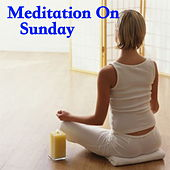 Meditation On Sunday by Various Artists