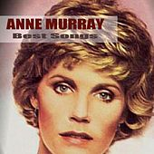 Best Songs de Anne Murray