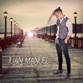 Elegí Muy Mal de Juan Manuel