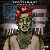 Innocent Malice von Ink Monstarr