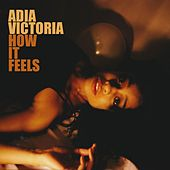 How It Feels de Adia Victoria