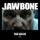 Jawbone (Music from the Film) de Paul Weller