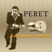 Las Mejores Rumbas by Peret