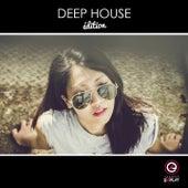 Deep House Edition #010 de Various Artists