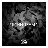 Technorama 34 by Various Artists