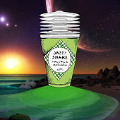 Jazzy Shake by Various Artists