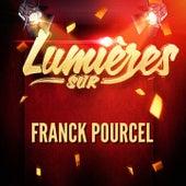 Lumières sur Franck Pourcel von Franck Pourcel