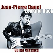 Looking Back - Guitar Classics by Various Artists