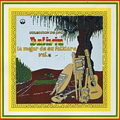 Lo Mejor de Su Folklore, Vol. 2 (Colección de Oro Bolivia) de Various Artists