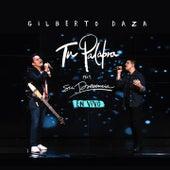 Tu Palabra (En Vivo) de Gilberto Daza