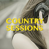 Country Sessions by Various Artists