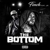The Bottom (feat. LR) von Finch