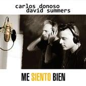 Me Siento Bien by David Summers