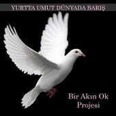 Yurtta Umut Dünyada Barış İçin (Bir Akın Ok Projesi) by Various Artists