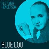 Blue Lou by Fletcher Henderson