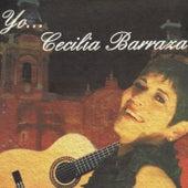 Yo... Cecilia Barraza de Cecilia Barraza