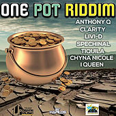 One Pot Riddim by Various Artists
