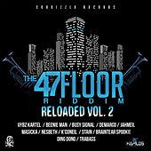 4th Floor Riddim Reloaded Vol. 2 by Various Artists