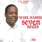 Seven Seals - Single by Mark Harris