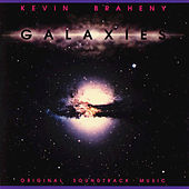 Galaxies by Kevin Braheny