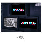 Ouro Raro by Haikaiss