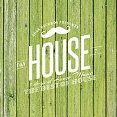 7 Days of House Music (Day 7: The Best of House) de Various Artists