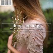 Deep Feelings, Vol. 2 by Various Artists