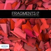 Fragments 17 - Experimental Side of Minimal Techno de Various Artists
