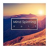 Mind Spinning, Vol. 1 by Various Artists