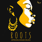 Roots by Various Artists