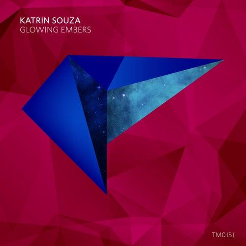 Glowing Embers by Katrin Souza