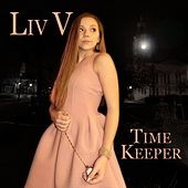 Time Keeper by Liv V