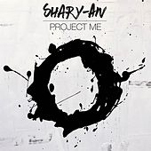 Project Me by Shary-An