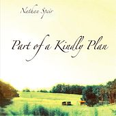 Part of a Kindly Plan by Nathan Speir