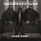 Dark Seed de Weathered Wall
