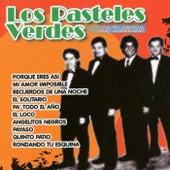 Las Clasicas by Los Pasteles Verdes