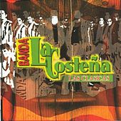 Las Clasicas by Banda La Costeña